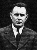 Eugene Horgan