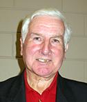T.O'Brien