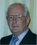 Brian Gabriel