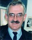 Jim Herlihy