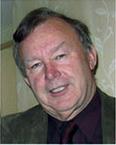 John Mulcahy